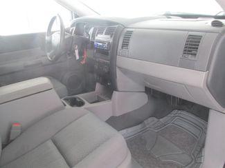 2008 Dodge Durango SXT Gardena, California 7