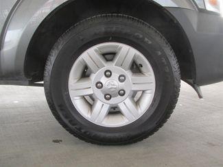 2008 Dodge Durango SXT Gardena, California 13