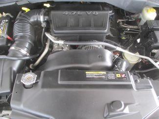 2008 Dodge Durango SXT Gardena, California 14