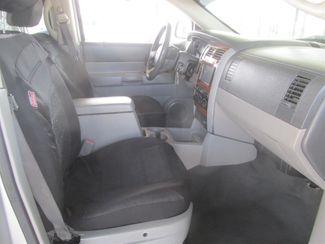 2008 Dodge Durango SLT Gardena, California 12