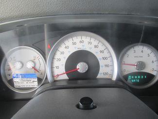 2008 Dodge Durango SLT Gardena, California 5