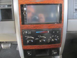 2008 Dodge Durango SLT Gardena, California 6