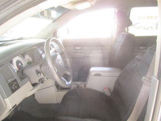 2008 Dodge Durango SLT Gardena, California 7
