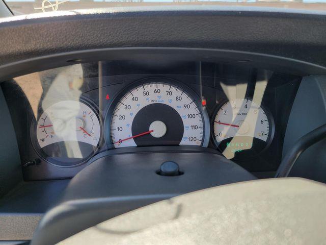 2008 Dodge Durango SXT Gardena, California 5
