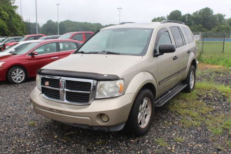 2008 Dodge Durango SLT in Harwood, MD