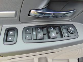 2008 Dodge Grand Caravan SXT w/ Nav, Moon, Leather, DVD, Back up Camera Alexandria, Minnesota 14