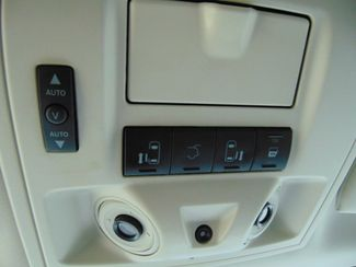 2008 Dodge Grand Caravan SXT w/ Nav, Moon, Leather, DVD, Back up Camera Alexandria, Minnesota 20