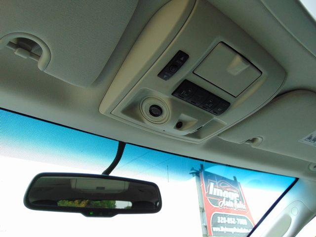 2008 Dodge Grand Caravan SXT Alexandria, Minnesota 19