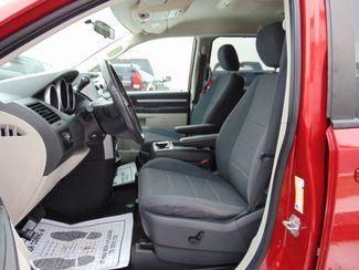 2008 Dodge Grand Caravan SXT Alexandria, Minnesota 7