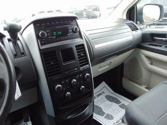 2008 Dodge Grand Caravan SXT Alexandria, Minnesota 8