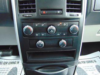 2008 Dodge Grand Caravan SXT Alexandria, Minnesota 16