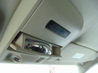 2008 Dodge Grand Caravan SXT Alexandria, Minnesota 21
