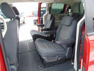 2008 Dodge Grand Caravan SXT Alexandria, Minnesota 9