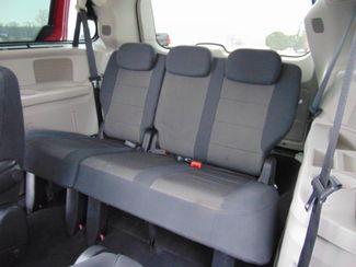2008 Dodge Grand Caravan SXT Alexandria, Minnesota 10