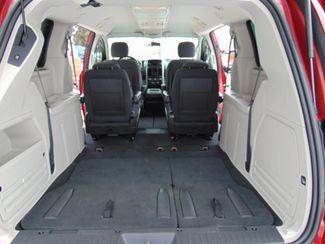2008 Dodge Grand Caravan SXT Alexandria, Minnesota 28