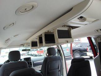 2008 Dodge Grand Caravan SXT Alexandria, Minnesota 31