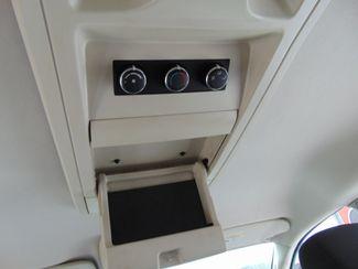 2008 Dodge Grand Caravan SXT Alexandria, Minnesota 32