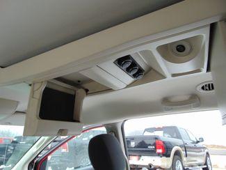 2008 Dodge Grand Caravan SXT Alexandria, Minnesota 33