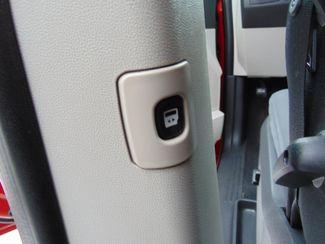 2008 Dodge Grand Caravan SXT Alexandria, Minnesota 34