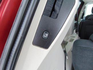 2008 Dodge Grand Caravan SXT Alexandria, Minnesota 36