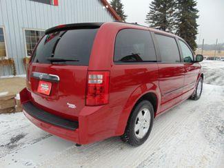 2008 Dodge Grand Caravan SXT Alexandria, Minnesota 5