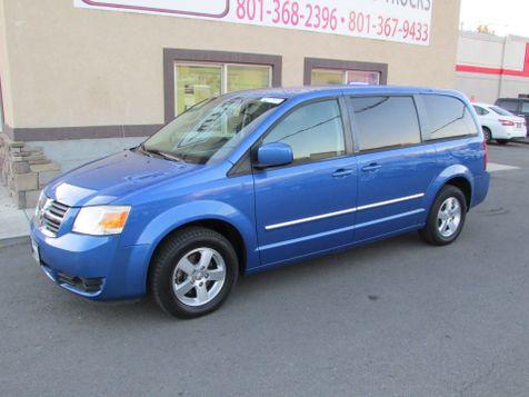 2008 Dodge Grand Caravan SXT in , Utah
