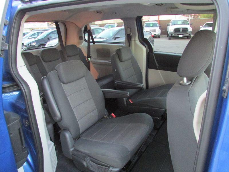 2008 Dodge Grand Caravan SXT  city Utah  Autos Inc  in , Utah