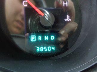 2008 Dodge Grand Caravan C/V Hoosick Falls, New York 6