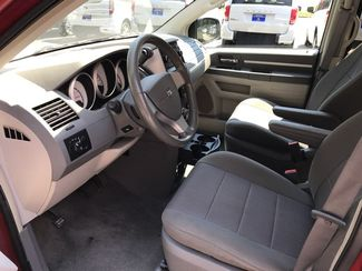 2008 Dodge Grand Caravan SXT handicap wheelchair accessible van Dallas, Georgia 17