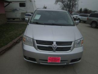 2008 Dodge Grand Caravan SXT  city NE  JS Auto Sales  in Fremont, NE