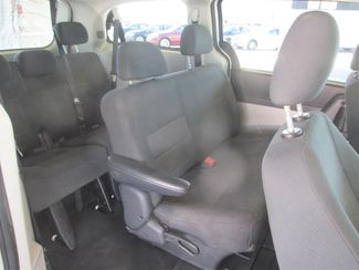 2008 Dodge Grand Caravan SE Gardena, California 11