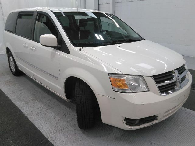 2008 Dodge Grand Caravan SXT in St. Louis, MO 63043