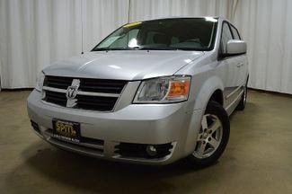 2008 Dodge Grand Caravan SXT in Merrillville IN, 46410
