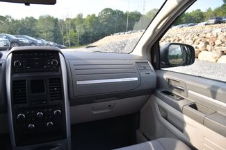 2008 Dodge Grand Caravan SXT Naugatuck, Connecticut 16
