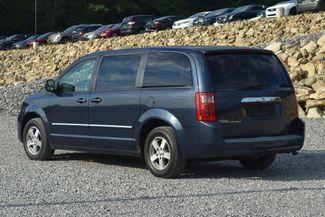 2008 Dodge Grand Caravan SXT Naugatuck, Connecticut 2