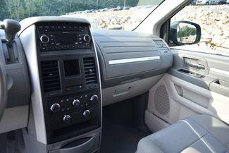 2008 Dodge Grand Caravan SXT Naugatuck, Connecticut 21