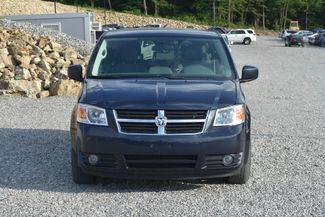 2008 Dodge Grand Caravan SXT Naugatuck, Connecticut 7