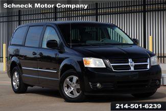 2008 Dodge Grand Caravan SXT in Plano, TX 75093