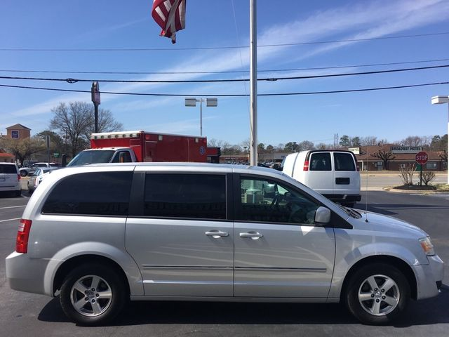 2008 Dodge Grand Caravan SXT in Richmond, VA, VA 23227