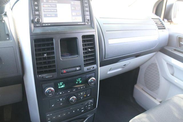 2008 Dodge Grand Caravan SXT Santa Clarita, CA 19