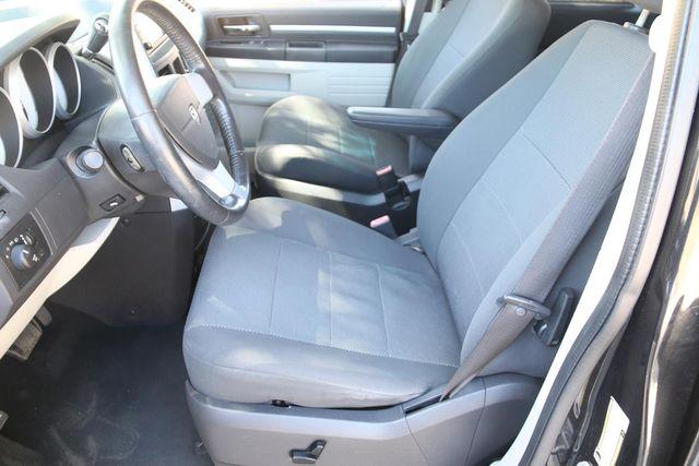 2008 Dodge Grand Caravan SXT Santa Clarita, CA 13