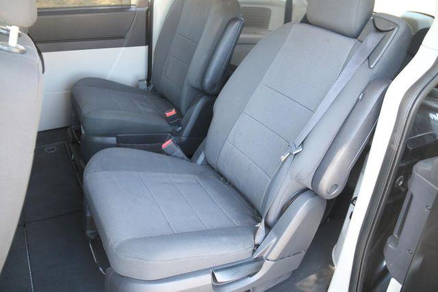 2008 Dodge Grand Caravan SXT Santa Clarita, CA 15