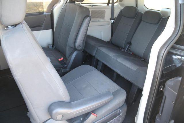 2008 Dodge Grand Caravan SXT Santa Clarita, CA 16