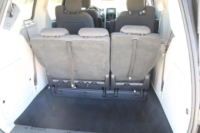 2008 Dodge Grand Caravan SXT Santa Clarita, CA 28