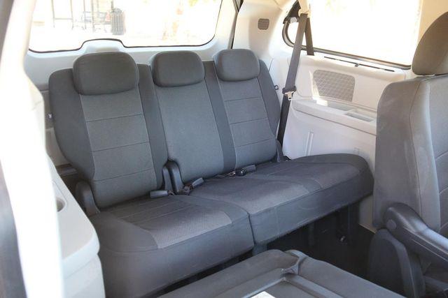 2008 Dodge Grand Caravan SXT Santa Clarita, CA 18