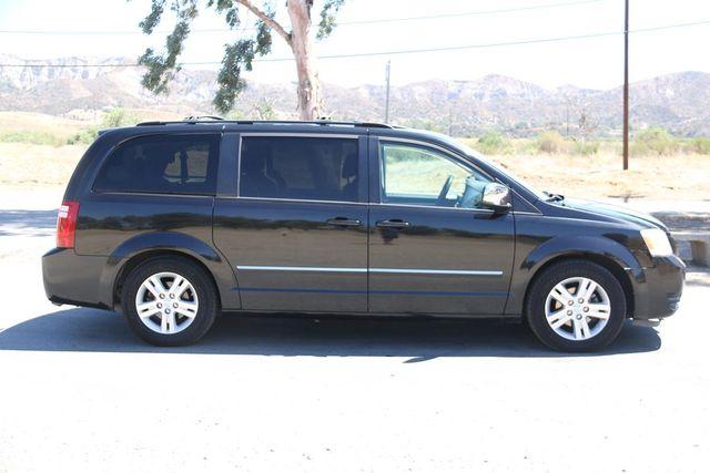 2008 Dodge Grand Caravan SXT Santa Clarita, CA 12