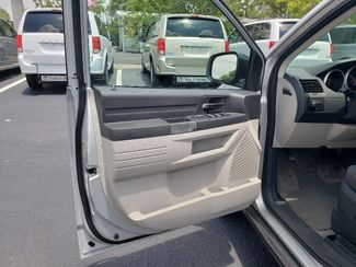 2008 Dodge Grand Caravan Se Wheelchair Van Handicap Ramp Van DEPOSIT Pinellas Park, Florida 5
