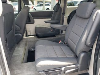 2008 Dodge Grand Caravan Se Wheelchair Van Handicap Ramp Van DEPOSIT Pinellas Park, Florida 7