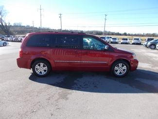 2008 Dodge Grand Caravan SXT Shelbyville, TN 10