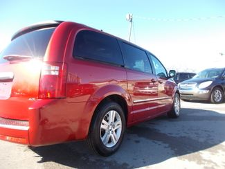 2008 Dodge Grand Caravan SXT Shelbyville, TN 11